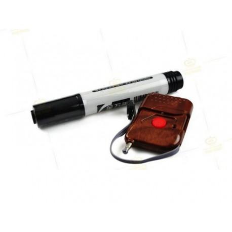 pennarello telecinetico power pen miracle pen