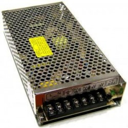 Alimentatore Open Frame 12V - 5A