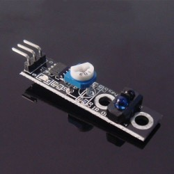tracing sensor module, sensore di prossimità, inseguitore linea
