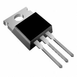 BD243 Transistor NPN 55V - 6A - 65W