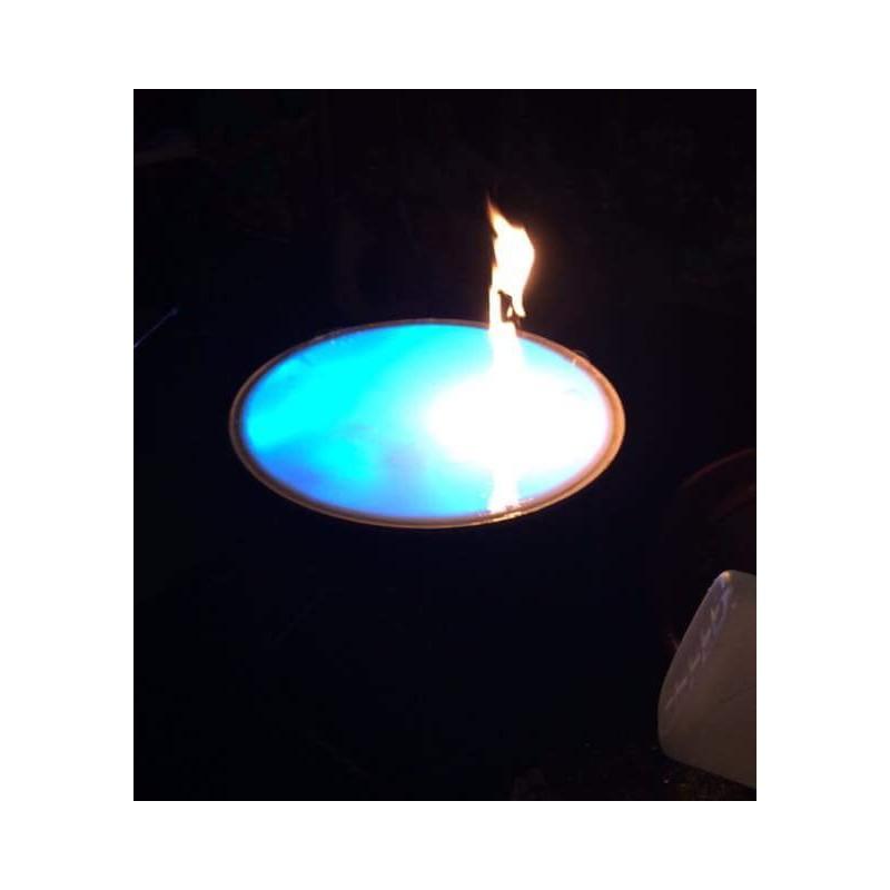 Tavolo luminoso per bolle di sapone - Tavolo luminoso per bambini prezzi ...