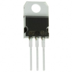 IRFZ48 MOSFET 60V - 50A - 190W