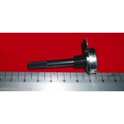 Potenziometro Rotativo 47Kohm lineare