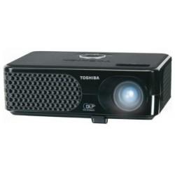 videoproiettore toshiba TDPSP1 2300 al