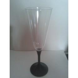 bicchiere luminoso a led per d'lite