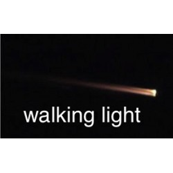 walking light