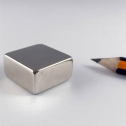 magnete al neodimio per corde