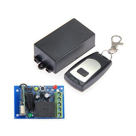 kit radiocomando universale per controllo a distanza