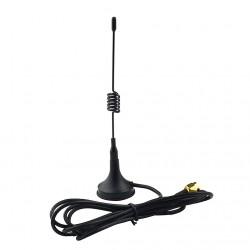 Antenna 433Mhz 3dbi SMA