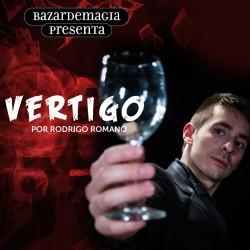 Vertigo prediction By Rodrigo Romano