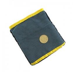 sacchetto per monete