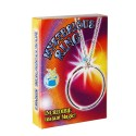 misterious ring