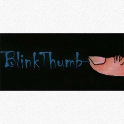 blink thumb Flash luminoso dal nulla