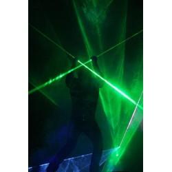laser magic, pro double laser