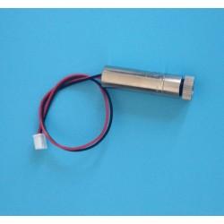 modulo laser rosso, sensore arduino