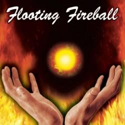 palla di fuoco volante gimmik piu dvd