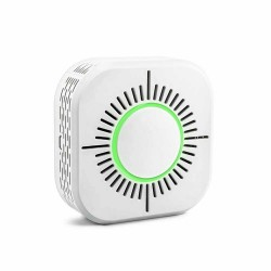 BroadLink RM4C mini Wireless vocale Controller Wifi IR RF Telecomando Smart