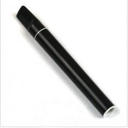 bocchino per apparizione sparizione sigaretta