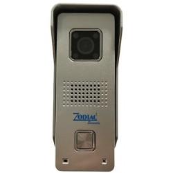 Zodiac IMAGO Videocitofono IP Wifi 720P videosorveglianza citofono smart