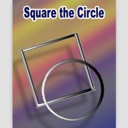 da cerchio a quadro