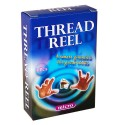 thread reel mini ITR levitator