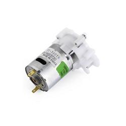 micro pompa 12v per liquidi