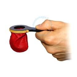sacchetto scambi mini