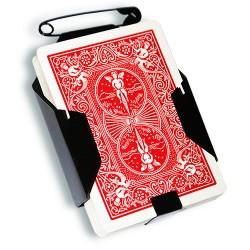 servente per mazzo di carte