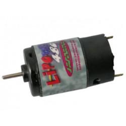 motorino elettrico cc 4/9v Jamara Li-Power 480 Pro