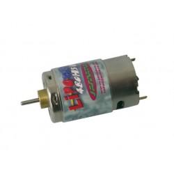 motorino elettrico cc 4/9v
