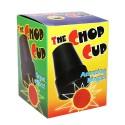 chop cup vdf