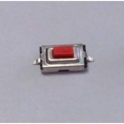 micro pulsante smd metalico