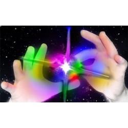 d'lite multicolore 6 colori a scelta