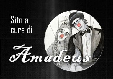 amadeus magic